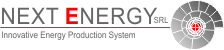 logo_nextenergy-small