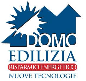 Copia di Logo Domo 2010