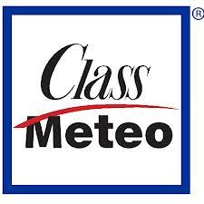 [cml_media_alt id='1066']logo classmeteo[/cml_media_alt]