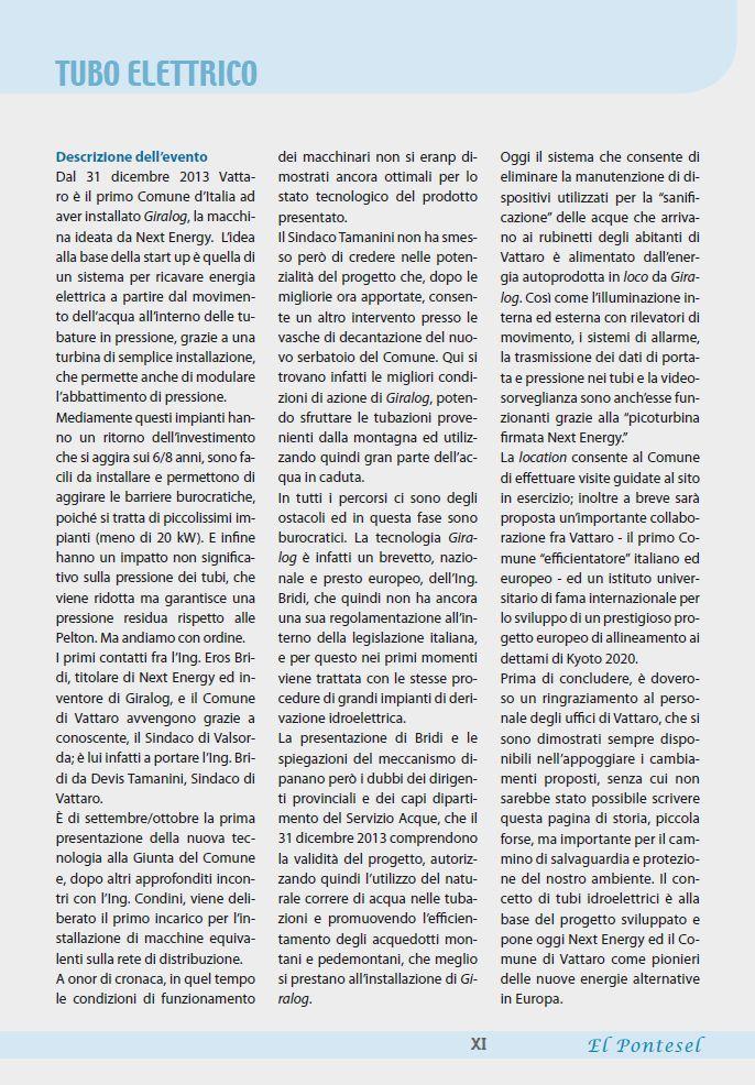 [cml_media_alt id='1435']vattaro C[/cml_media_alt]