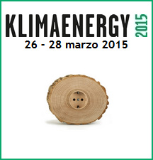 [cml_media_alt id='1506']klimaenergy-it[/cml_media_alt]