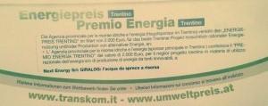 [cml_media_alt id='1697']IMMAGINE PREMIO ENERGIA TRENTINO 2015_€[/cml_media_alt]