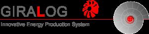 [cml_media_alt id='1750']151013 - Logo Giralog - v1[/cml_media_alt]