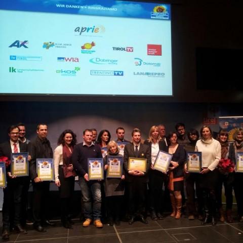 Evento_ consegna premio energia_innsbruck premio2015  (1)