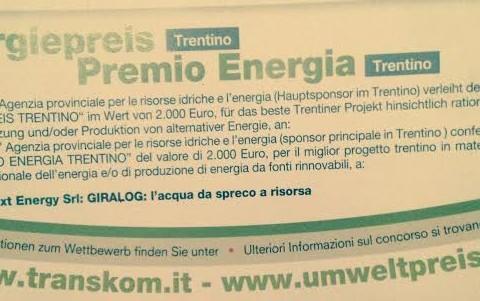 Evento_ consegna premio energia_innsbruck premio2015  (3)