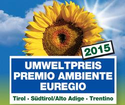 [cml_media_alt id='2014']Logo-Premio-Ambiente-2015-250x211px[/cml_media_alt]