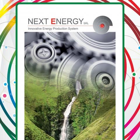M100_80x200_4mq_S_TrentinoSviluppo_NextEnergy