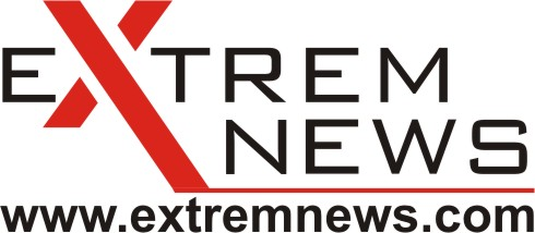 [cml_media_alt id='1981']extremnews_logo[/cml_media_alt]
