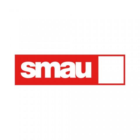 smau-logo500x500
